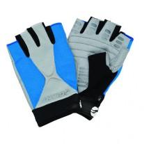 Rękawiczki GIANT Velocity krótkie palce