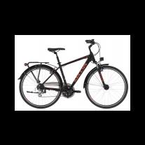 Rower trekkingowy Kellys Carson 40 XL  kolekcja 2021