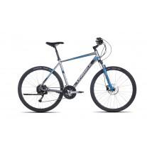 Rower Crossfire GTS z kolekcji Unibike 2020 rama męska