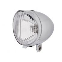Lampka przednia DE ONE HL-DE059