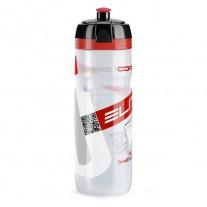 Bidon rowerowy Elite Super Corsa 750 ml