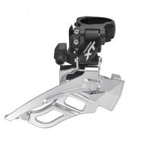 Przerzutka Przód Shimano Deore XT 3rz FD-T781 34.9mm