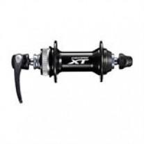 Piasta Przód Shimano Deore XT HB-M8000