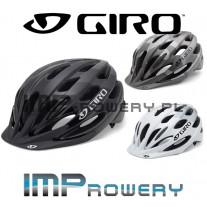 Kask rowerowy GIRO BISHOP