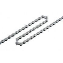 Łańcuch SHIMANO NEXUS CN - NX 10