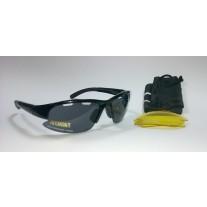 Okulary B-Skin GRAZ