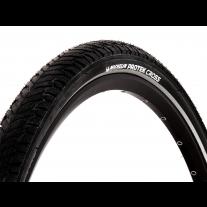 Opona Michelin Protek Cross 28x1.60 700x40C Reflex