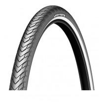 Opona Michelin Protek Draht 28 x 1.60 - 700x40C