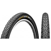 Opona CONTINENTAL Race King 26x2.0