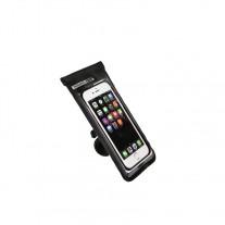 Uchwyt na smartfon ROSWHEEL 111362