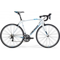 Rower Merida Road Race 700C SCULTURA 100 2015