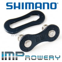 Spinka zapinka łańcucha SHIMANO CN UG51 6/7/8 rz
