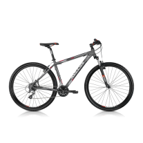 KELLYS TNT 05 TITANIUM model 2014
