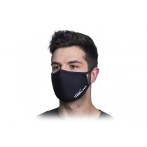 Maska antywirusowa antybakteryjna ViroBlock STANTEKS