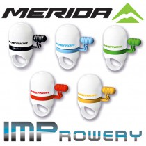 Dzwonek rowerowy MERIDA