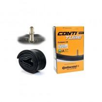 "Dętka Continental Compact 20"" Auto"