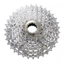 Kaseta rowerowa 9 rzędowa Light Circle