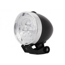 Przednia Lampka diodowa DE ONE HL-DE063