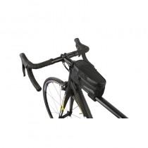 Sakwa rowerowa na ramę Roswheel 121370