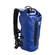 Wodoodporny plecak ROSWHEEL YT-044 BLUE/630520