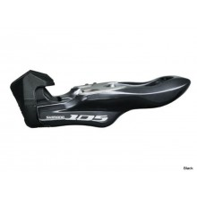 Pedały Shimano 105   SPD-SL - PD5700