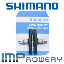 Klocki hamulca SHIMANO M70T4 mp-rowery