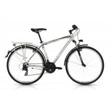 Rower Kellys ALPINA Eco T10