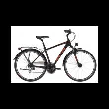 Rower trekkingowy Kellys Carson 40 L kolekcja 2021
