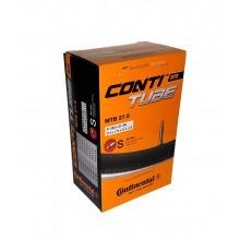 Dętka CONTINENTAL MTB 29 x 1.75 do 2.50 Presta