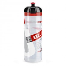 Bidon rowerowy Elite Super Corsa 750 ml