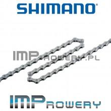 Łańcuch SHIMANO CN HG74 10-rzędowy