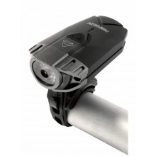 Lampa przód MERIDA  300LM HL-MD068 USB