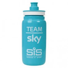 Bidon Elite Fly Teams 2017 Team SKY 550ml