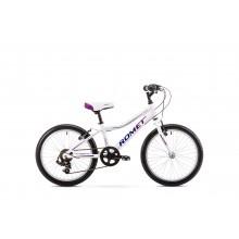 Rower Romet Jolene KID1-20