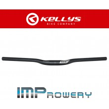 Kierownica KELLYS EXPERT RiseBar 31,8 / 720 mm