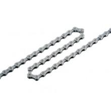 Łańcuch SHIMANO HG93 114 ogniw