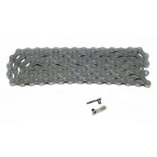 Łańcuch KMC X-9.73 + SPINKA
