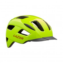 Kask Lazer Lizard CE-CPSC Flash Yellow M