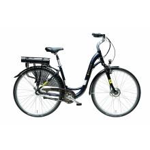 Rower ELEKTRYCZNY MAXIM MC 1.6.3 model 2020r.