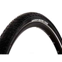 Opona Michelin Protek Cross 28x1.60 700x40C Reflex