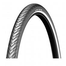 Opona Michelin Protek 28 x 1.40 - 700x35C