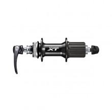 Piasta Tył Shimano Deore XT FH-M8000