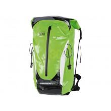Plecak wodoodporny Merida WATERPROOF PACK