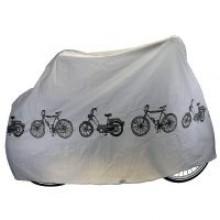 Pokrowiec rowerowy  210 X 110 cm