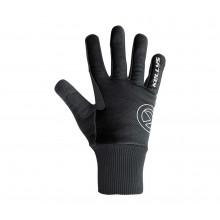Zimowe rękawice Kellys FROSTY z membraną
