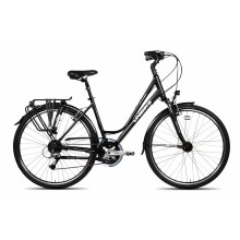 Rower UNIBIKE VOYAGER-D-19''