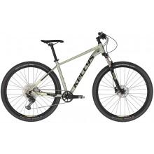 "Rower górski Kellys Spider 90-XL 29"" kolekcja 2021"