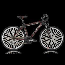Rower Kellys  STYLUS VAMP model 2013