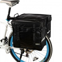 Sakwa rowerowa Roswheel 28 L na bagażnik