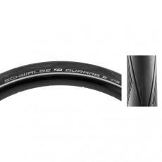 Opona SCHWALBE DURANO E 28x1,5, 700 X 38C E-bike reflex